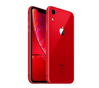 Смарт iPhone Xr