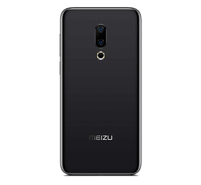 Смарт Meizu 16th